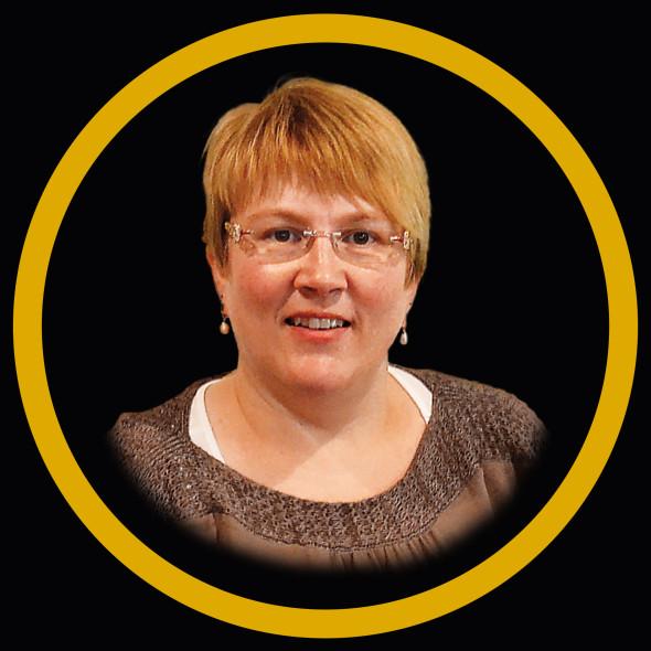 Ilona Meier