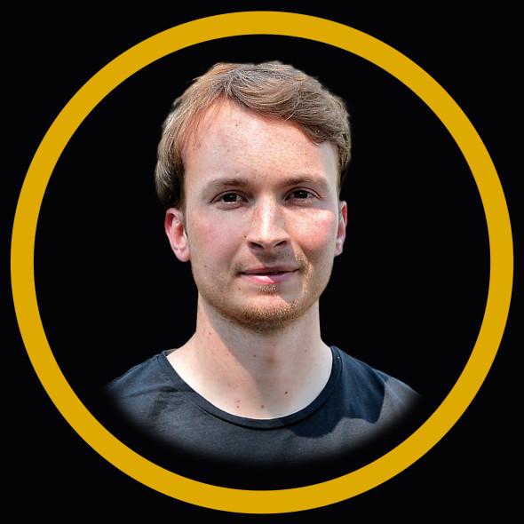 Henrik Kollweier