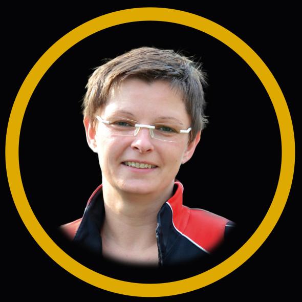 Andrea Melcher
