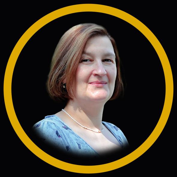 Karen Gülker