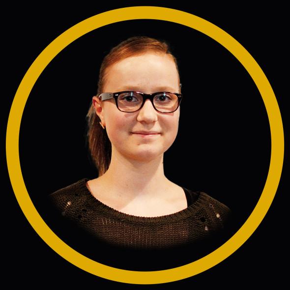Lara Högemeier